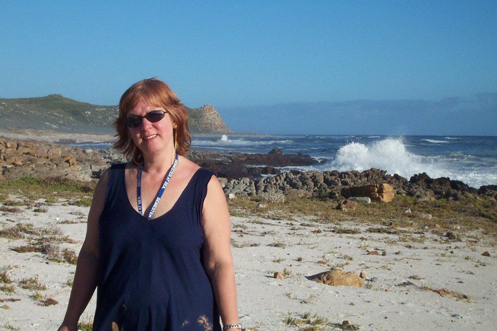 South Africa 057.jpg