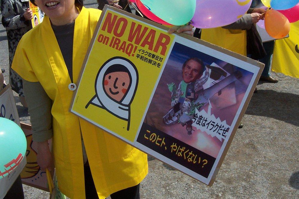 Nag-pols & peace (6).jpg