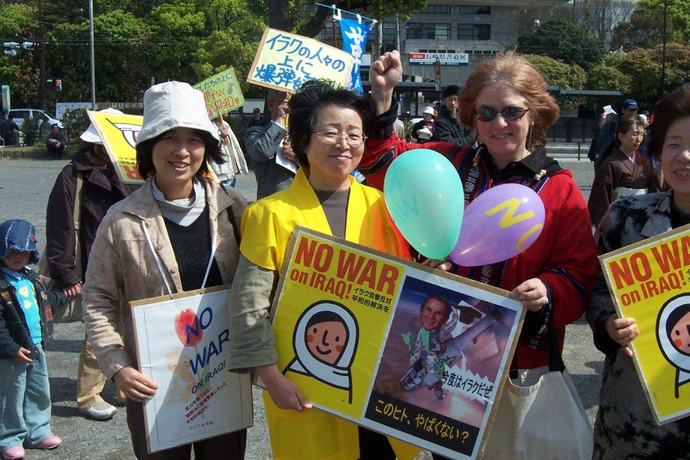 Peace rally (1).jpg