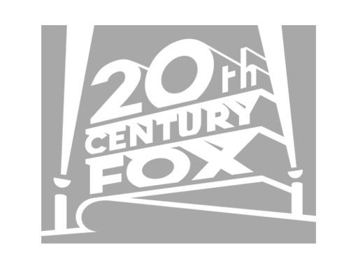 about-20thcenturyfox.png
