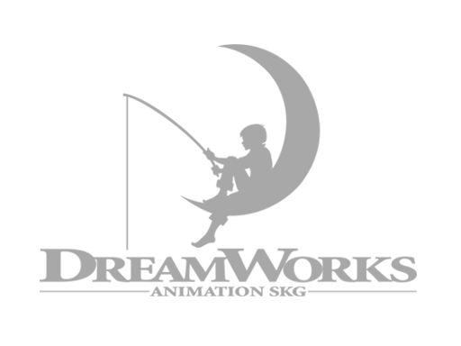 about-dreamworks.png