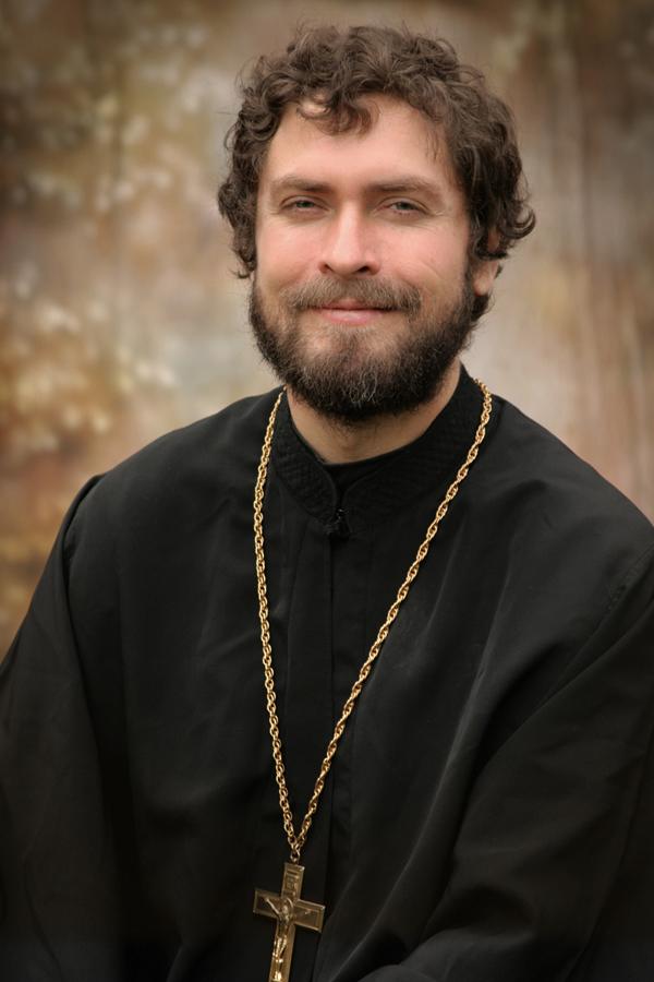 Fr Barnabas Framed 2.jpg