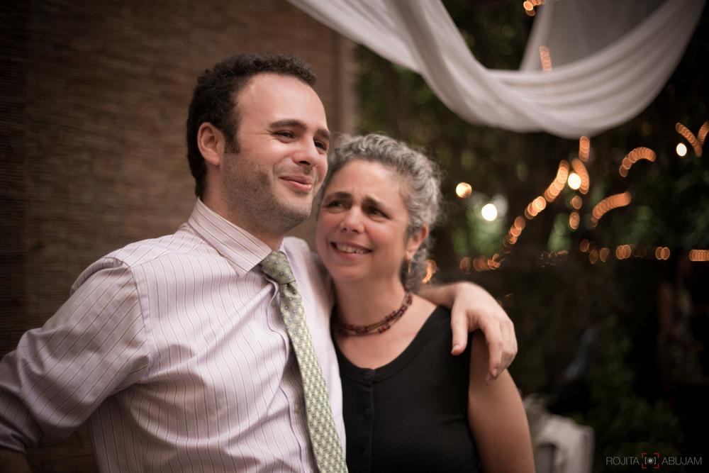 groom&mom
