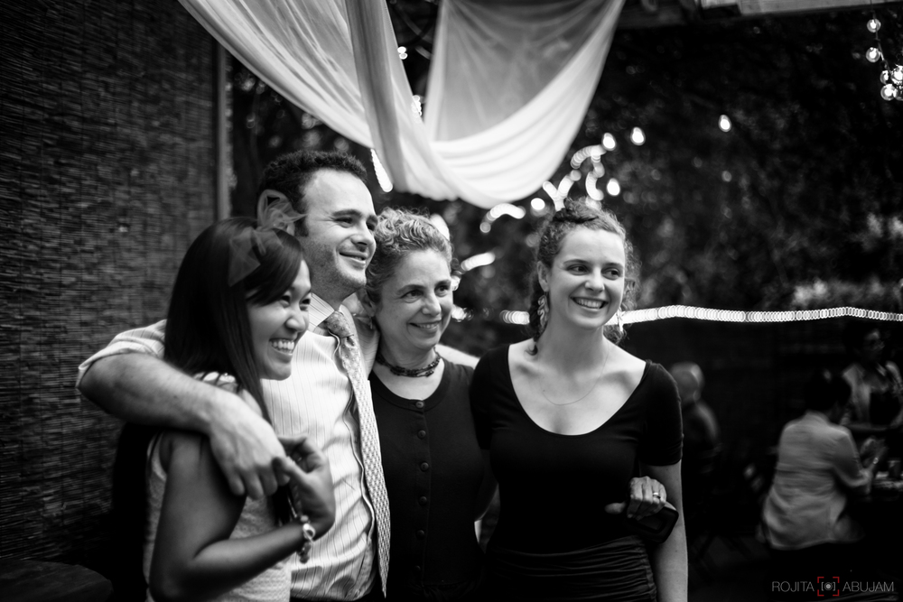 owen&family