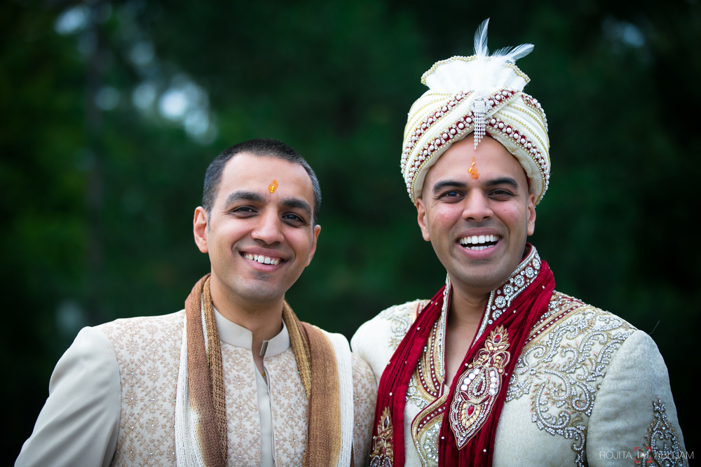 V&C-Indian (21 of 339).jpg
