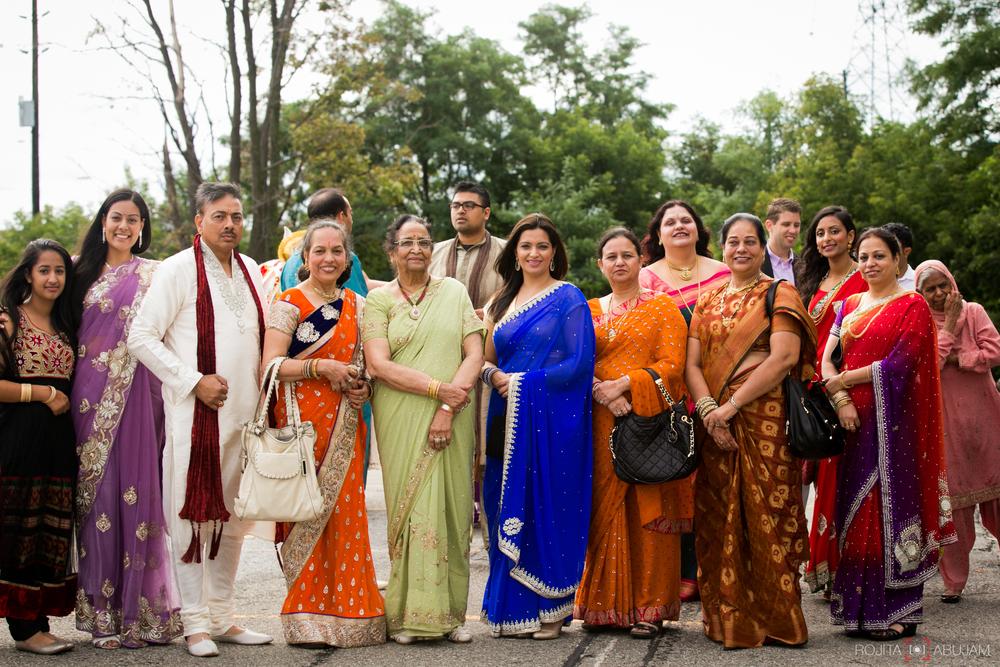 V&C-Indian (68 of 339).jpg