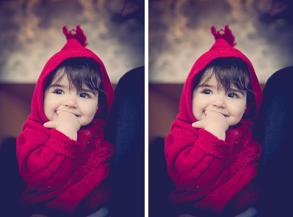cutie.jpg