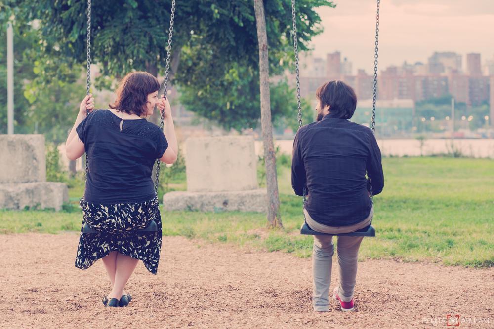couples-7.jpg