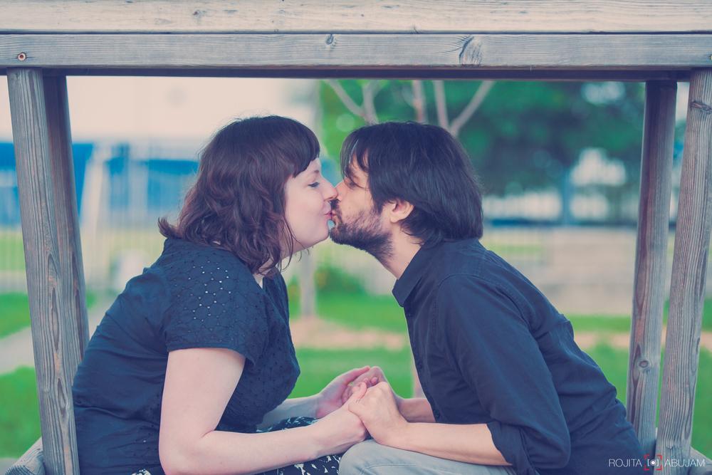 couples-9.jpg