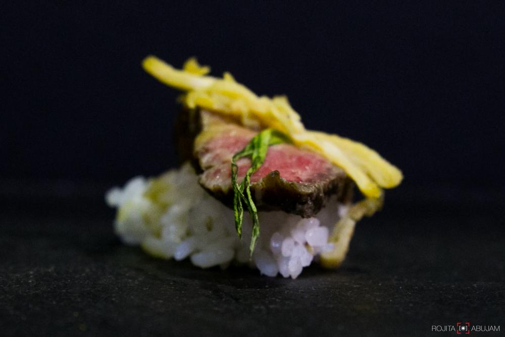 food-14.jpg