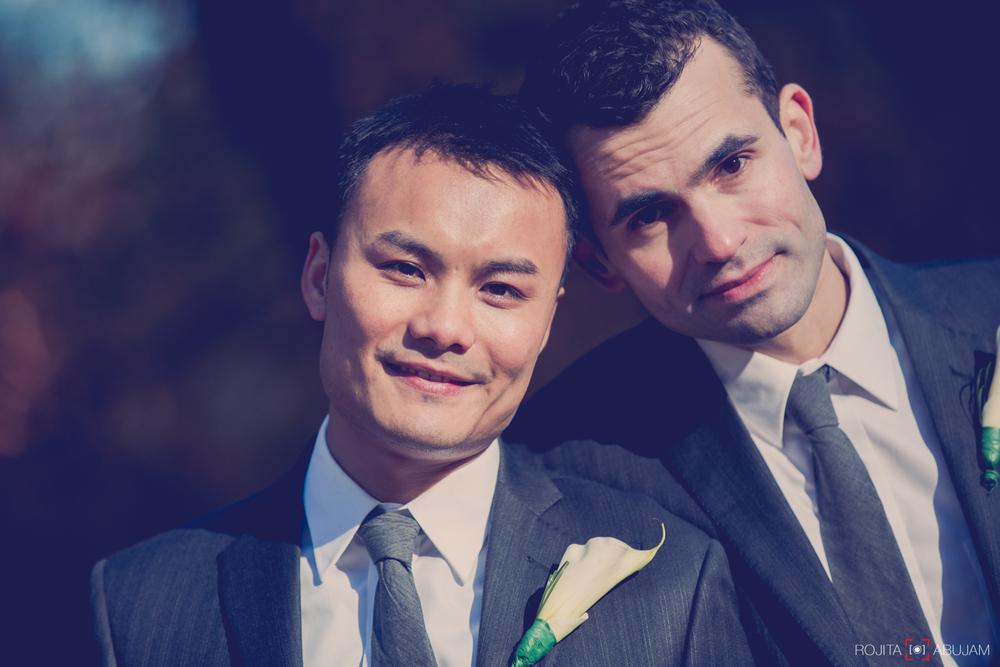 b&f_wedding-57.jpg