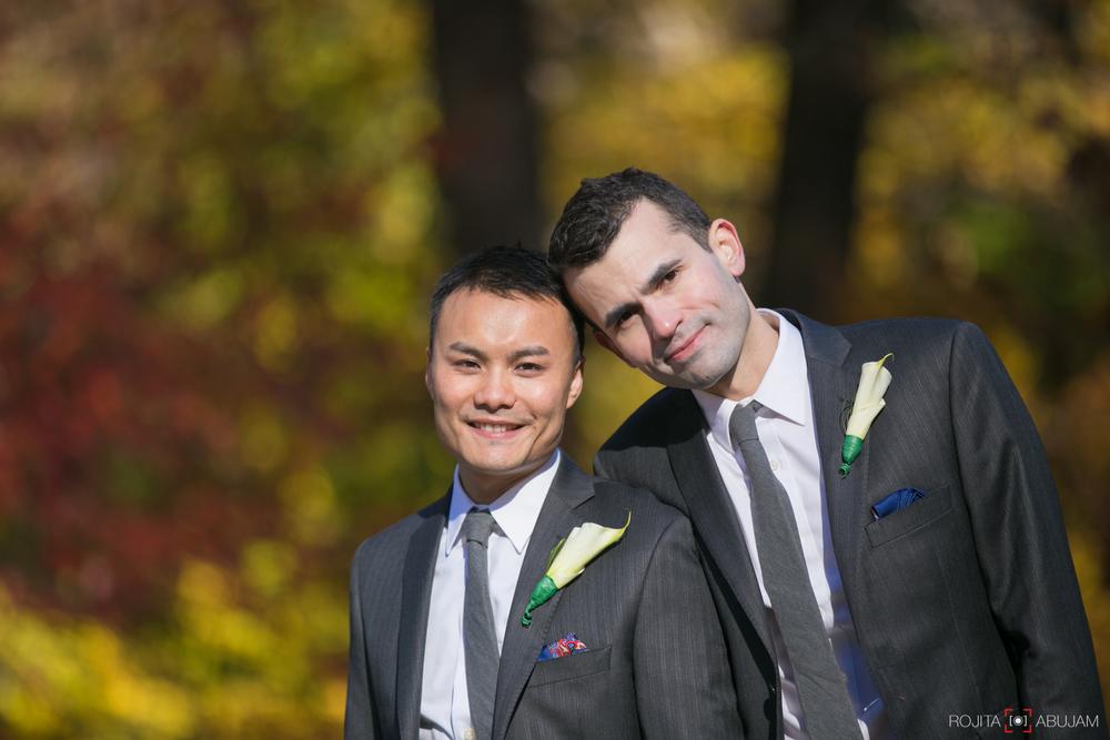 b&f_wedding-56.jpg