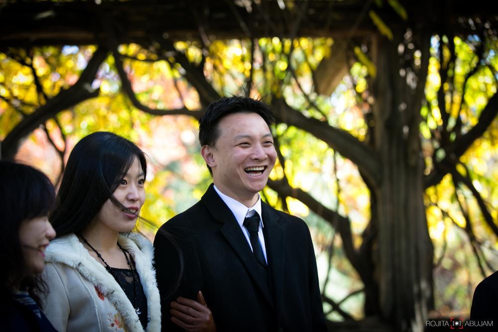 b&f_wedding-106.jpg