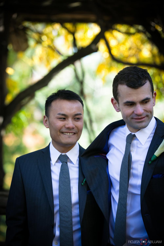 b&f_wedding-108.jpg