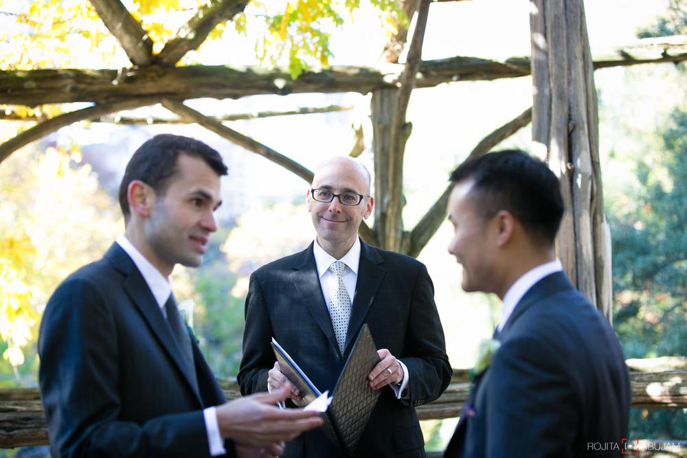 b&f_wedding-123.jpg