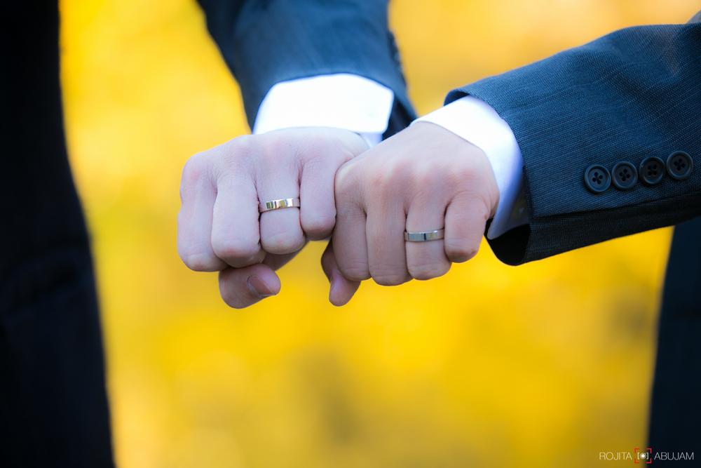 b&f_wedding-195.jpg