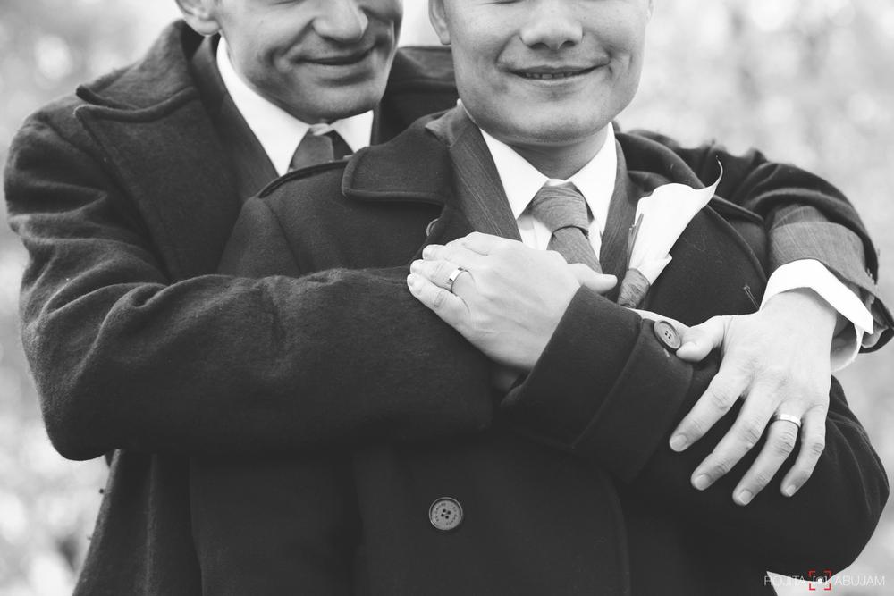 b&f_wedding-198.jpg
