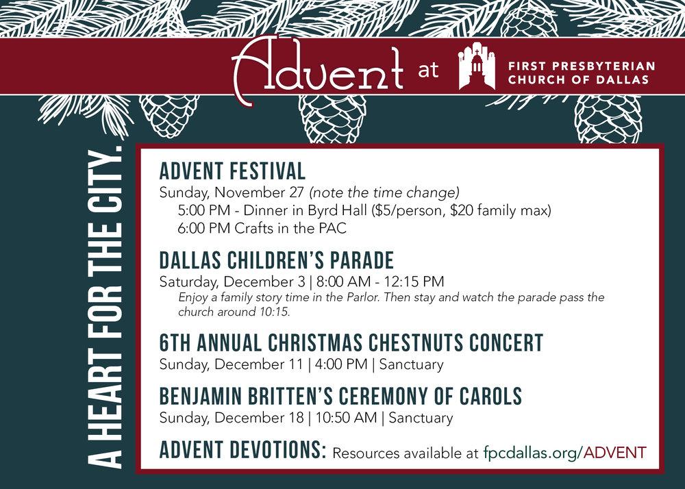 Advent_schedule.jpg