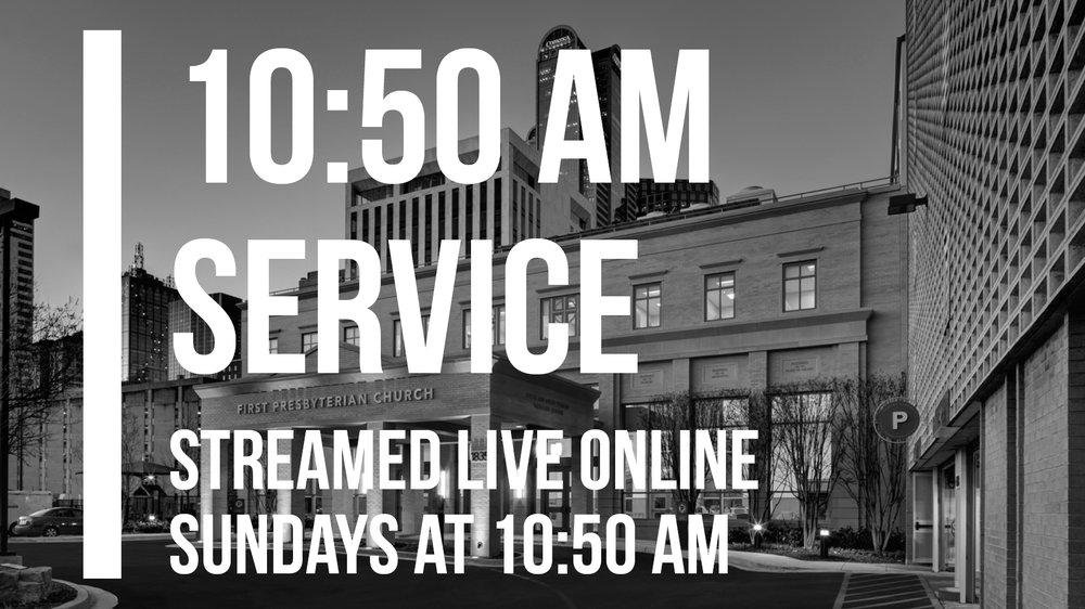 Online_service.jpg