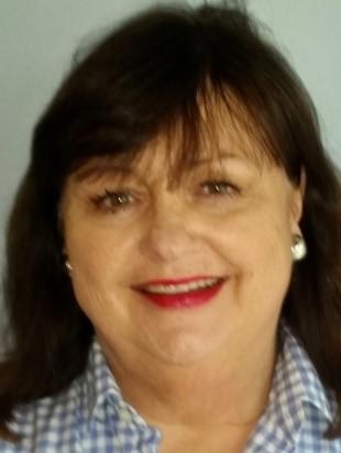 Gail Barron.jpg