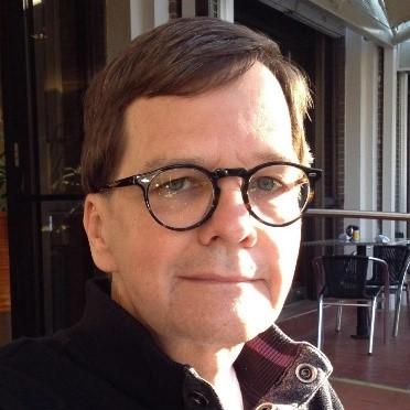 John Willbanks.jpg