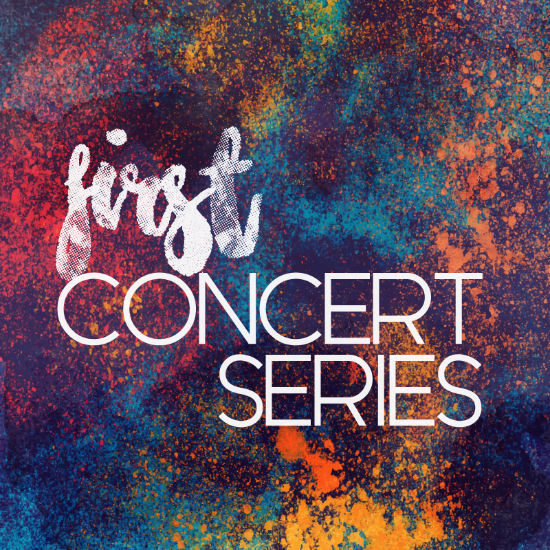 first_concert_series.png