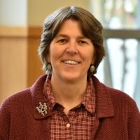 Miatta Wilson   Director of Children's Ministries  x232 |  Email