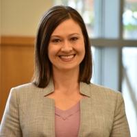 The Rev.Rebecca Chancellor Sicks Interim Pastor for Congregational Life x228   Email   Bio