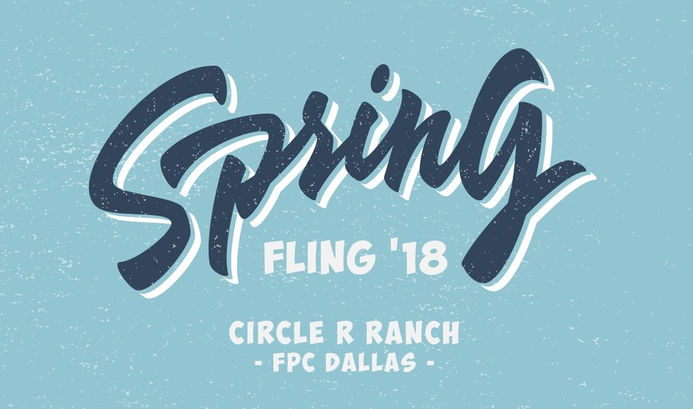 web_graphic_spring_fling.jpg