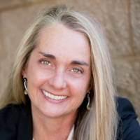 The Rev. Dr.  Laura Barnes   Interim Associate Pastor for Mission & Evangelism  x205    Email    Bio