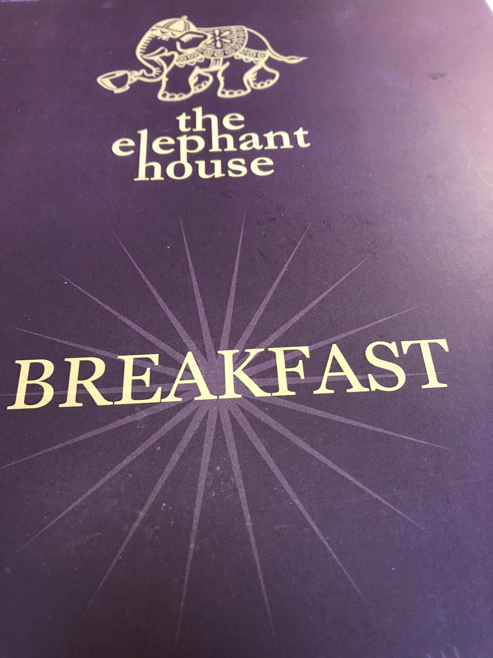 Elephant House menu.jpg