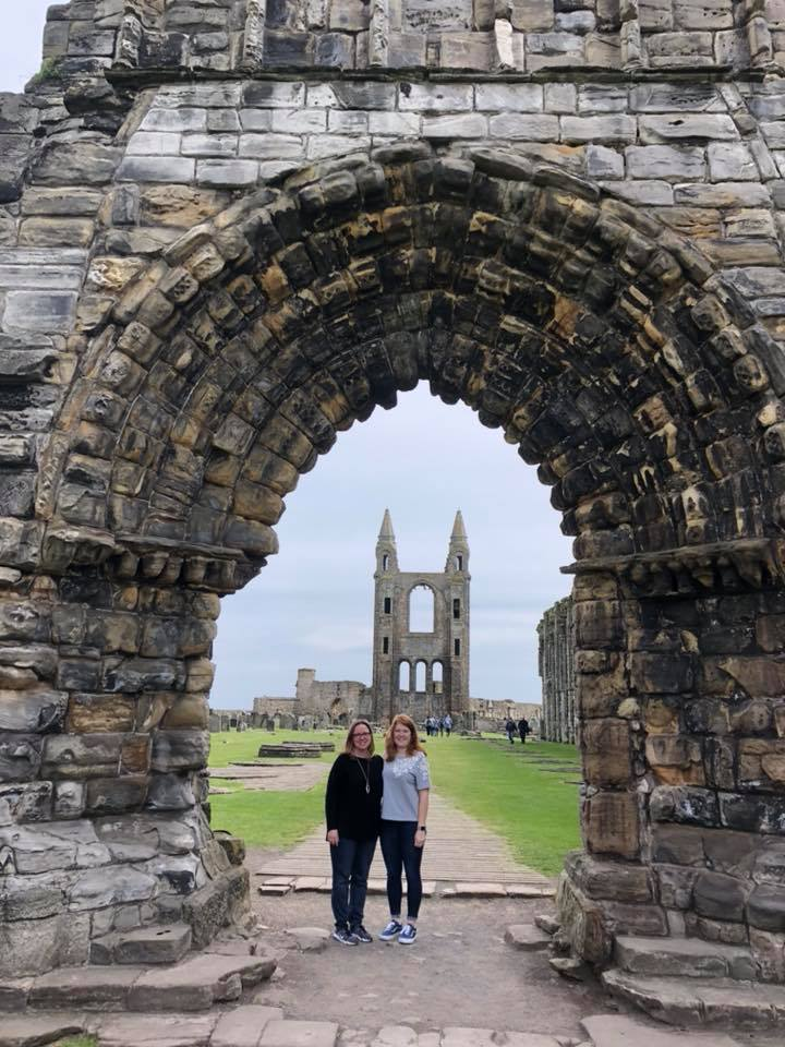 St. andrews cathedral.jpg