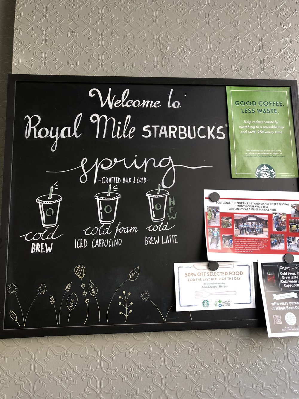 starbucks - royal mile.jpg