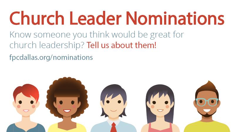 Leader Nominations.jpg