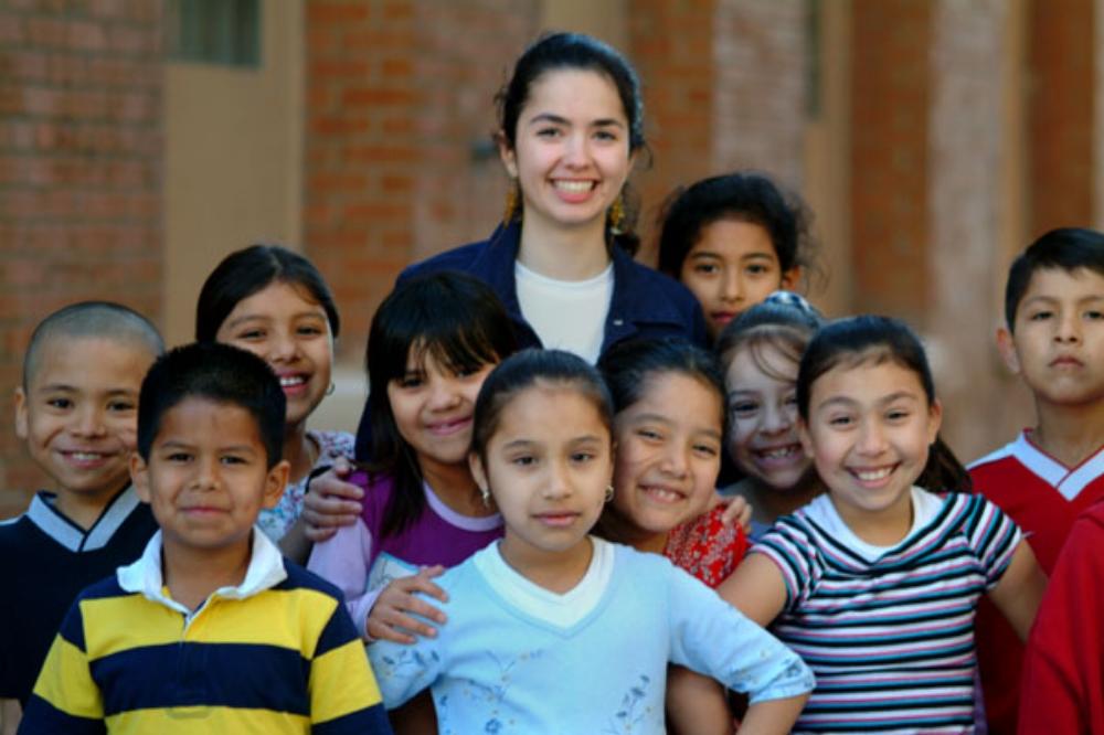 Children, Youth & Family.jpg