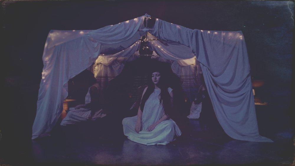 diorama-poetry-alyssa-morhardt-goldstein-11.JPG