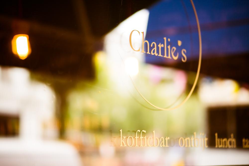 charlie-6.jpg