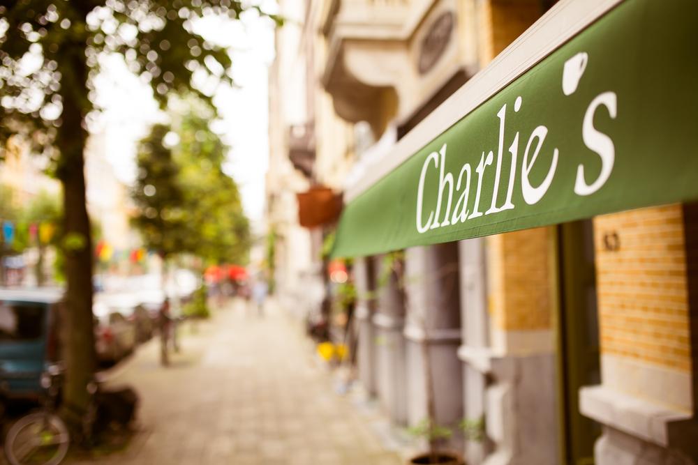 charlie-41.jpg