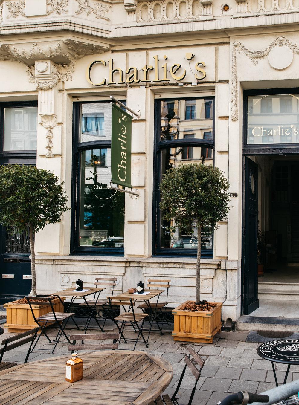 charlies-34.jpg