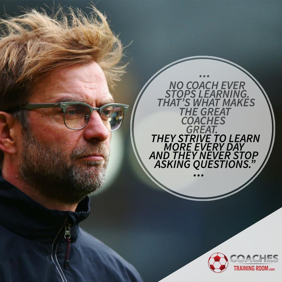 Soccer-Coaching-Curriculum.jpg