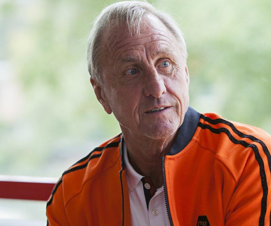 johan-cruyff-1.jpg