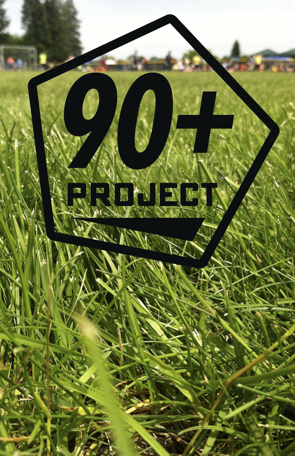 90+photo3.jpg
