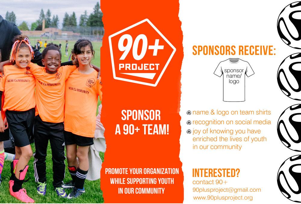 90+sponsorcard.jpg