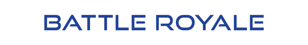 Battle Royale-Website Header.png