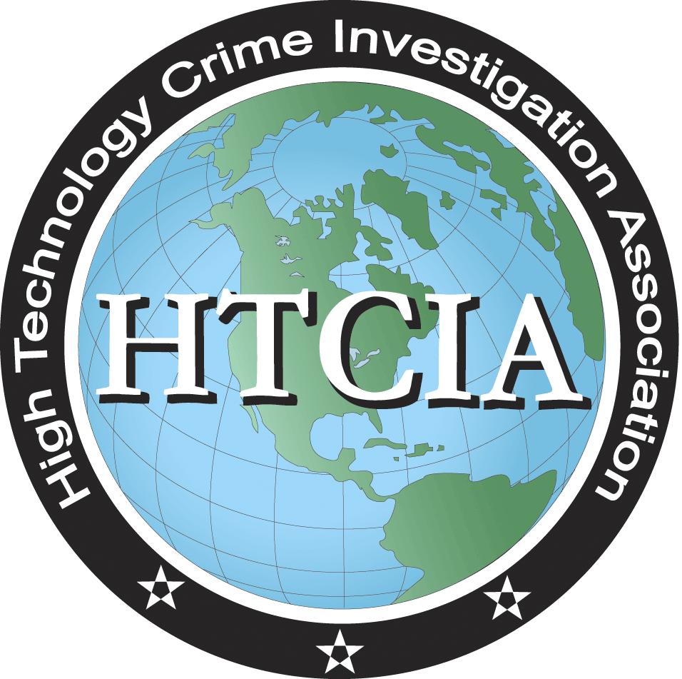 htcia_logo.png