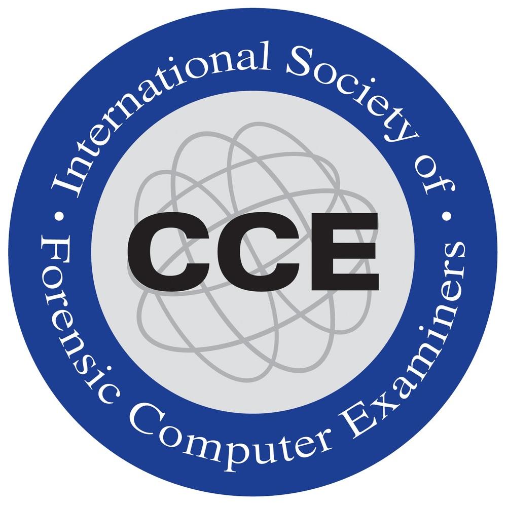 CCE_LOGO_RGB-1737x17438.jpg