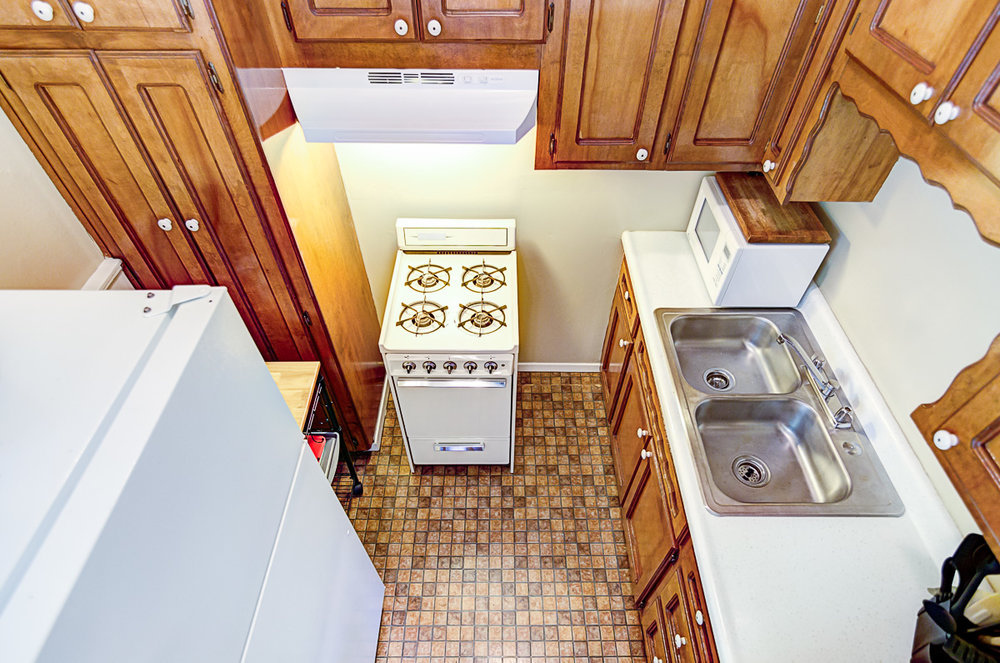 Apt 10 Kitchen Birdseye View.jpg