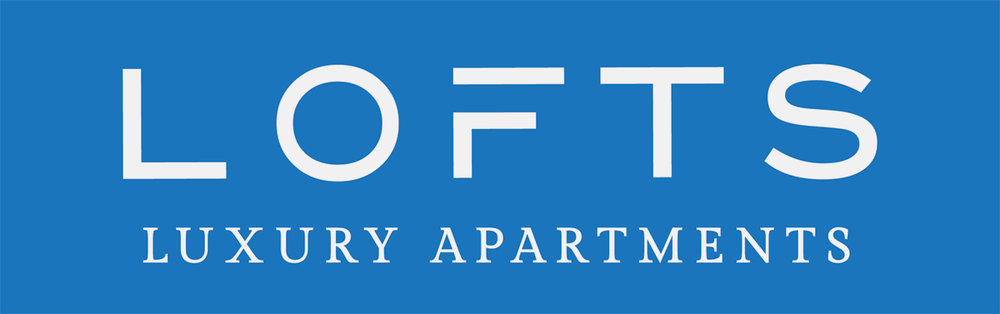 lofts-logo-Luxury-Apartments.jpg