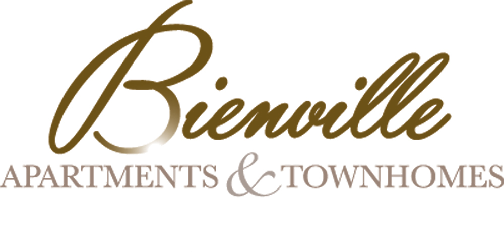 Bienville-logo-options.jpg