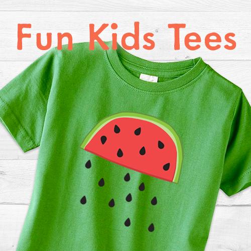kid-baby-clothing-tshirts-onesies-trendy-cute.jpg